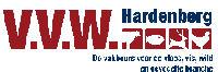 Vijfde editie V.V.W. Hardenberg