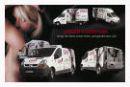 G&M haalt bloot tóch van auto's