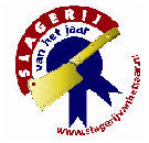 Video's finalisten Slagerij van het Jaar 2008