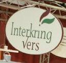 Interkring-Vers maakt deel uit van Supertrade