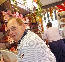 Swinkels verbaasd over besluit supers kalfsvlees