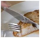 Consument eet iets meer vlees