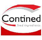 Contined introduceert twee nieuwe producten