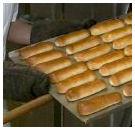 Keurslager De Wijs en Sips levert gehakt winnende worstenbrood