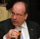 VVD schrapt kandidaat Jos Ramekers