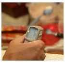 Slagerij scoort bovengemiddeld bij voedselveiligheidscontrole VWA