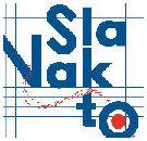 Inschrijven voor Slavakto van start