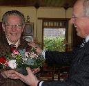 83-jarige slager ingeschreven bij KvK
