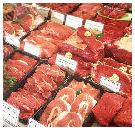 Vleesindustrie schiet onderzoek kanker af