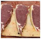 Van Loon Vlees vaart wel bij crisis
