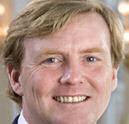 KNS: Marianne Thieme legt kroonprins uitspraken in de mond