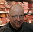Antoine van Baars kandidaat vice-voorzitter KNS