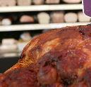 Vlees(waren)sector staakt volgende week