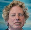 Steven Lak nieuwe PVV-voorzitter
