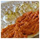 Bufkes scoort net voldoende met filet americain
