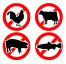 1,7 Miljoen voor ontwikkeling duurzaam vlees