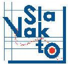 KNS en Winkel van de Toekomst op Slavakto