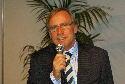 Vion-topman Beckers: Dierenactivisme baart zorg