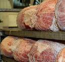 Wakker Dier mailt aanbiedingen 'goed' vlees