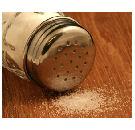 Vion mengt zout anders
