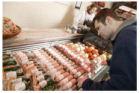 Rabobank: Kleine omzetdaling food in 2010