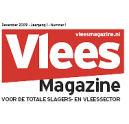 Slagerswereld.nl heet nu: Vleesmagazine