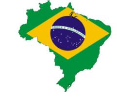 Grootschalige vleesfraude in Brazilië