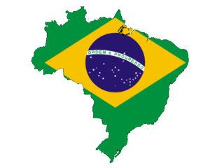 NVWA: geen besmet vlees Brazilië in ons land