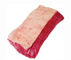 Tien jaar cel voor diefstal biefstuk