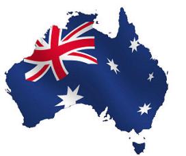 Australisch rundvlees belastingvrij naar EU