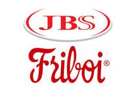 JBS stelt uitgifte aandelen uit
