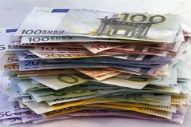 Alpuro maakt 14 miljoen euro winst in 2009