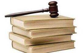 Straffen vallen in zaak Agriprocessors