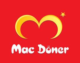 McDonald's overweegt McDöner