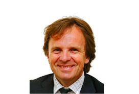 Erik Bras nieuwe directeur Johma