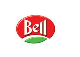 Bell: meer omzet, minder winst