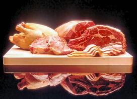 'Meer gevallen vleesallergie dan aangenomen