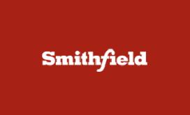 Smithfield heeft 'chef duurzaamheid
