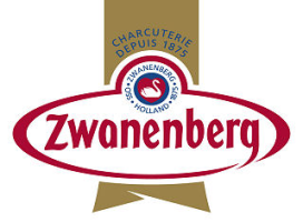 Zwanenberg gaat voor exclusief op Tavola