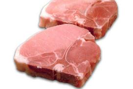 Varkensvlees VS mag weer naar Rusland