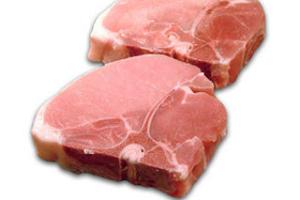Platform Varkensvleesketen biedt 'vergeten vlees' aan op Grüne Woche