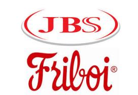 JBS neemt Rockdale Beef over