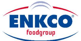 Enkco vermindert Co2-uitstoot met 900 ton