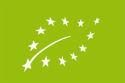 EU-logo voor voorverpakte bioproducten