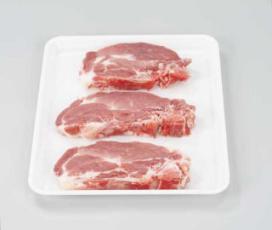 Boeren laken 'vleesbesluit' Colruyt