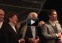 Video Winnaar Slagerij van het Jaar 2010 Van Roessel