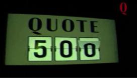 Ook vleesbedrijven in Quote 500