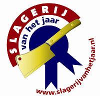 Inschrijving Slagerij van het Jaar 2011 geopend