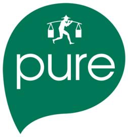 Minstens 20% zoutreductie met Verstegen Pure