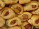 Zoektocht naar Lekkerste Brabantse Worstenbroodje 2016